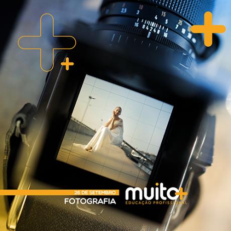 M+_Fotografia