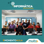 M+_Momento_Aula_InfoProf2