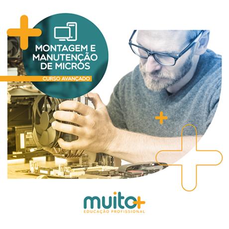 M+_Post_Montagem_Manutenção