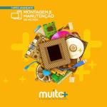 M+_Post_Montagem_Manutenção2