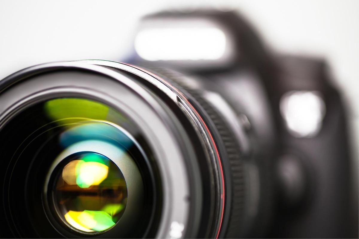 fotografia-e-filmagem-para-eventos-fotografo-mg-canal-1-20968-MLB20201666281_112014-F