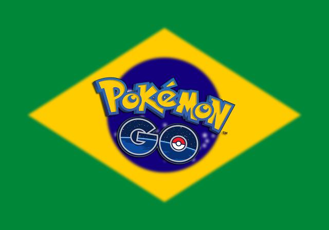 pokemon_go_brasil