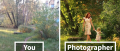 professional-photographer-vs-amateur-difference-fb-1060x450
