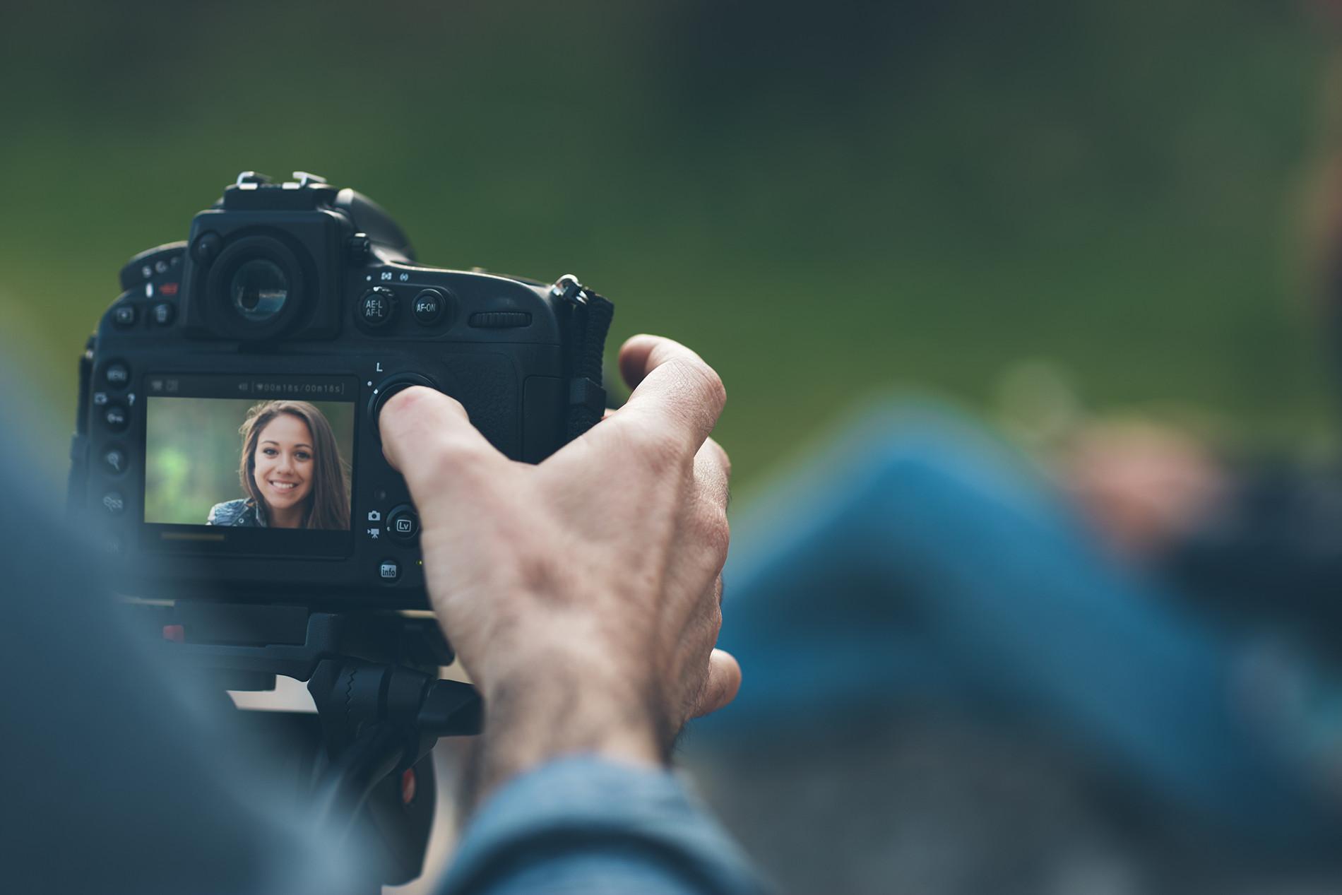 Curso fotografia digital download video 34