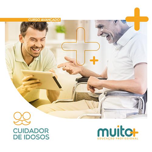 M+_Post_Cuidador_de_Idosos