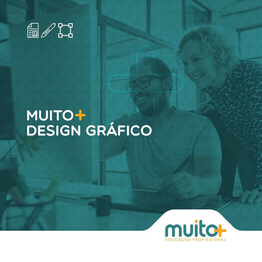 M+_Post_Design_2