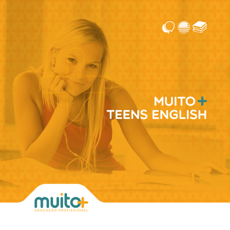 M+_Post_Ingles_Teen_2